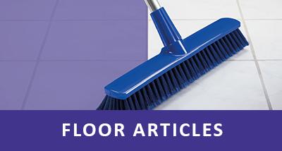 floor articles