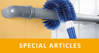 special articles