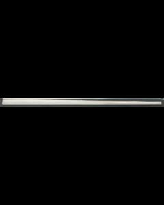 Fensterwischer-Schienen mit Gummi für Fensterwischer-Griff-8535