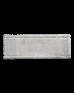 Wischbezüge Microfasermopps-8446