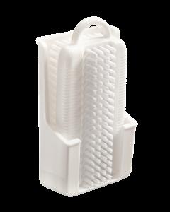 Handwaschbürsten mit Köcher-3250