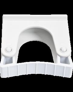 Ersatzhaken für Alu-Geräteleiste-86996