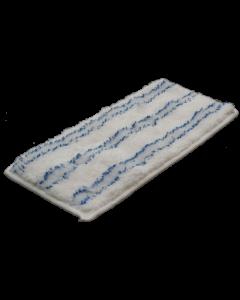 Microfaser-Pads-8618