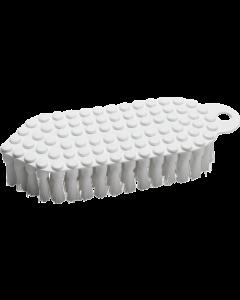 Waschbürsten-6030