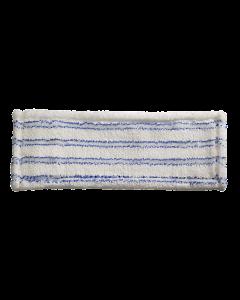 Wischbezüge Microfasermopps-8447