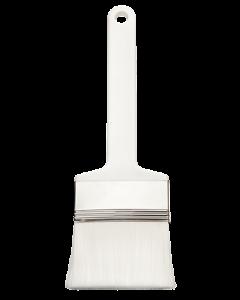 Flachpinsel-8320