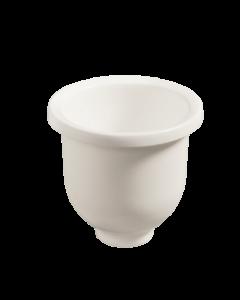 WC-Töpfe für Ringhalterungen-65909