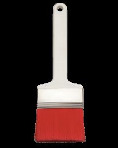 Flachpinsel-8303