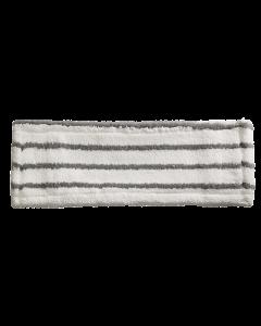 Wischbezüge Microfasermopps-8448