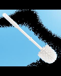 WC-Rundbürsten-6130