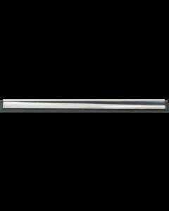 Fensterwischer-Schienen mit Gummi für Fensterwischer-Griff-8525
