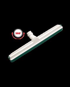 Gelenk-Wasserschieber mit Wechselprofil einlippig-87833