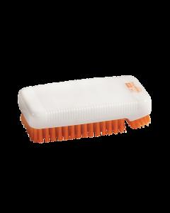 Handwaschbürsten-7206
