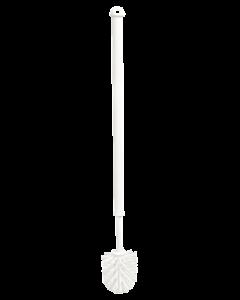 WC-Rundbürsten-6390