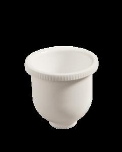 Toilet-caddies for metal ring holders-65309