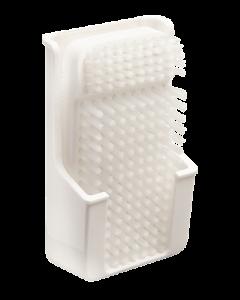 Handwaschbürsten mit Köcher-730