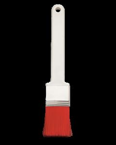 Flachpinsel-8301