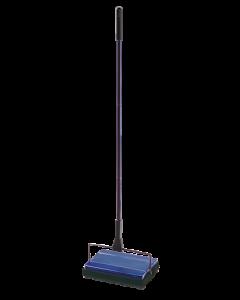 Teppichkehrer-5202