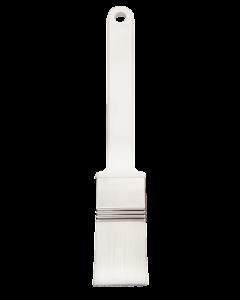 Flachpinsel-8300