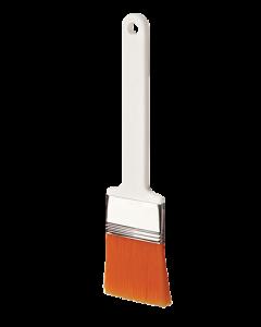 Flachpinsel-83106