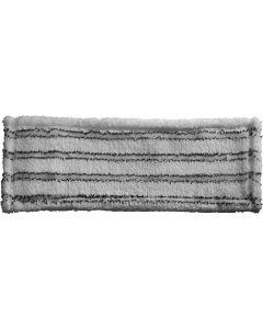 Wischbezüge Microfasermopps-8457