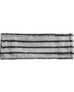 Wischbezüge Microfasermopps-8458